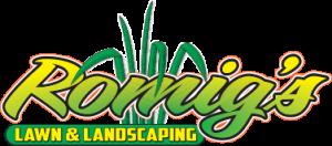 romigs-logo