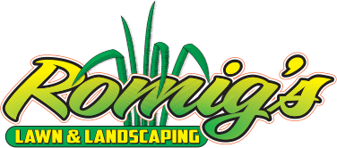 Romig's Lawn and Landscaping